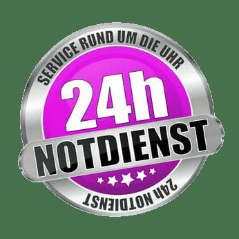 24h Notdienst Schlüsseldienst Stuttgart Wangen
